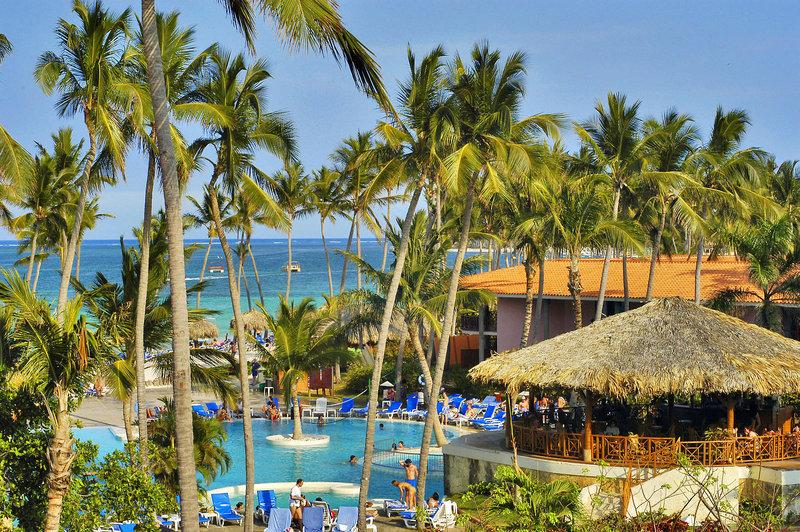 Natura Park Beach Eco Resort & Spa Punta Cana, Ostküste (Punta Cana), Dominikanische Republik